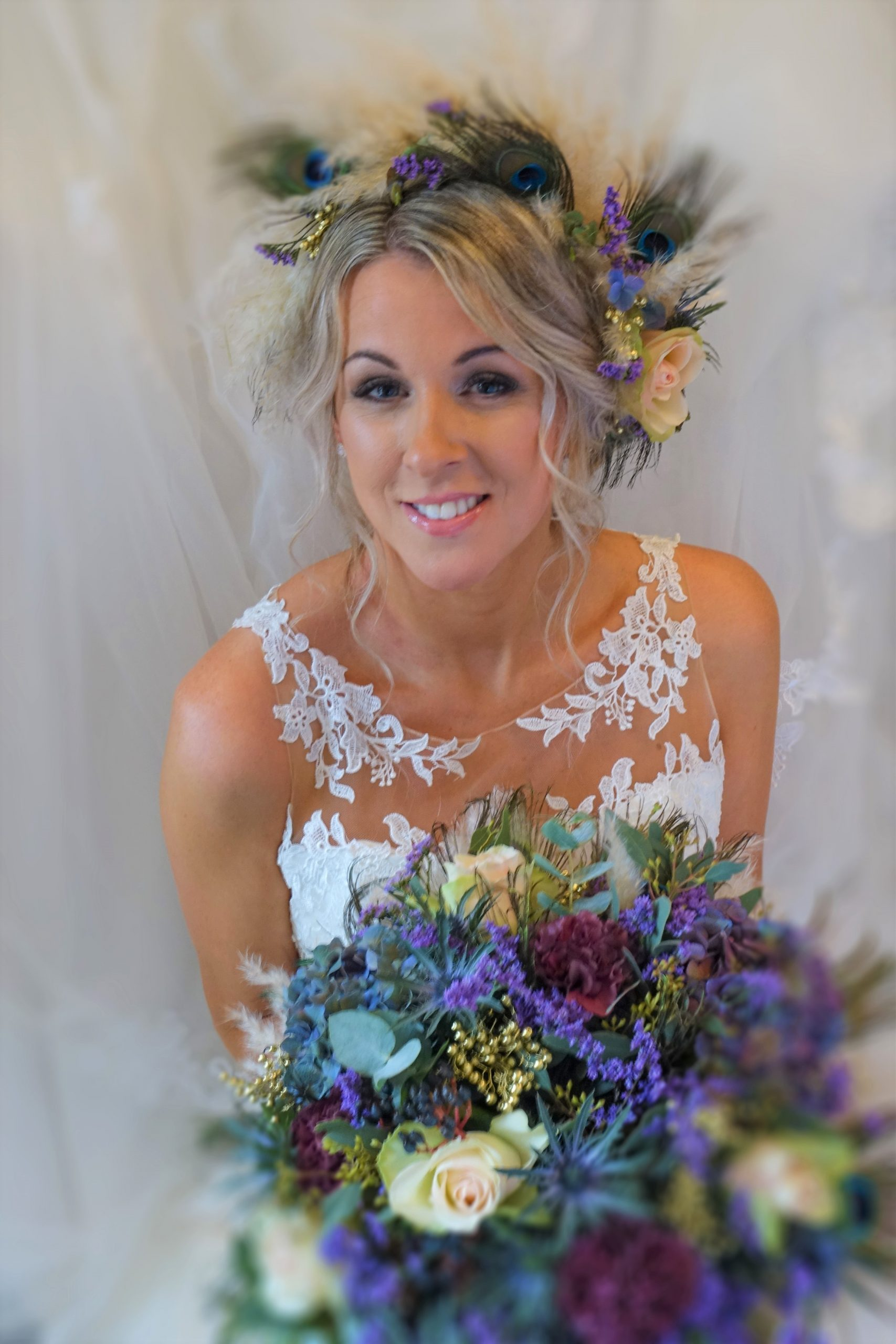 worthing wedding photography